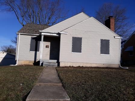 1859 Rutland Drive, Dayton, OH 45406