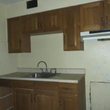 2. kitchen   1859 rutland
