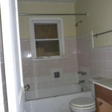 3. bathroom   1859 rutland