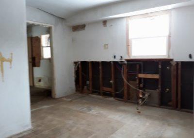 3. kitchen   1793 vancouver