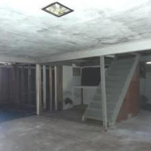 4. basement   1859 rutland