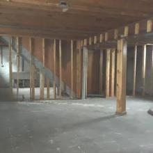 4. basement   1538 w stewart
