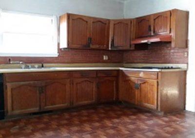 3. kitchen 1733 e fourth