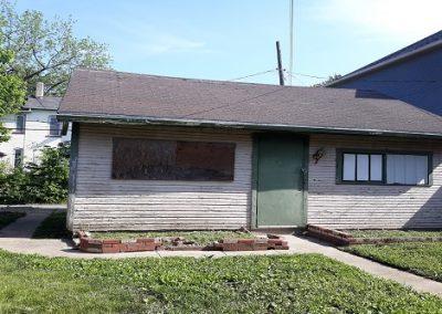 4. garage 1733 e fourth