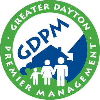 Greater Dayton Premier Management