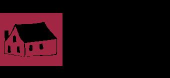 The HomeOwnership Center