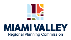 miami valley regional planning commission