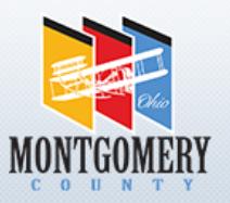 montgomery county 1