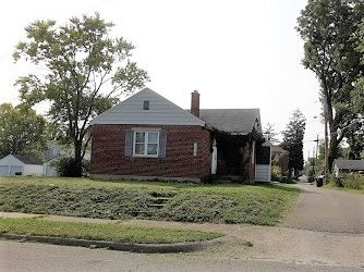 2381 Rustic Road, Dayton, OH 45406