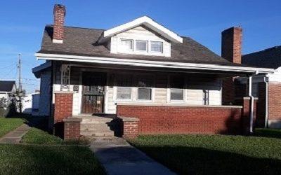 509 Brandt Street, Dayton, OH 45404